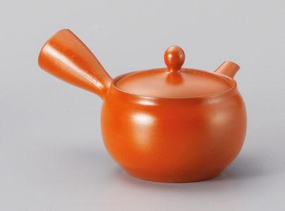 How to take care of Tokoname Teapot