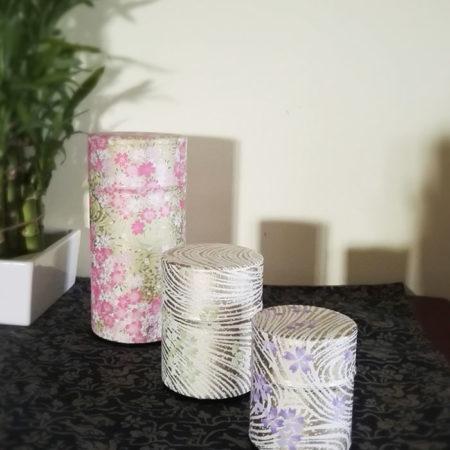 3-tea-tin-bundles