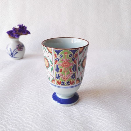Arita-ware-Free-cup-Asia-1