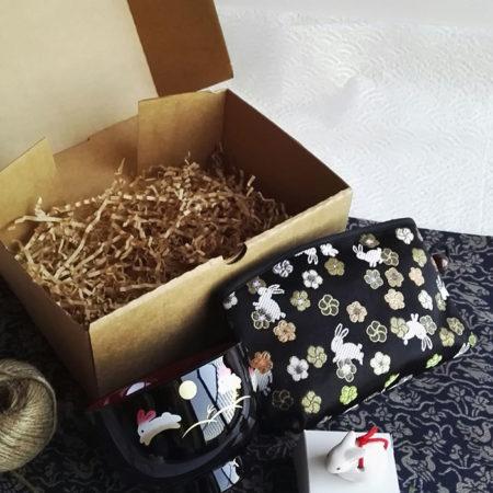 Bunny-lover-gift-box-1