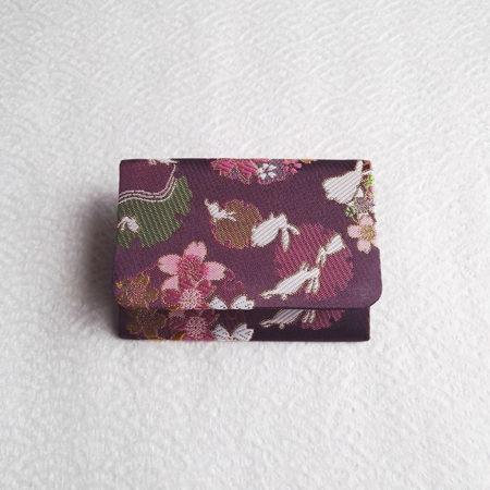 Card-Case-Kodai-Murasaki-Bunny