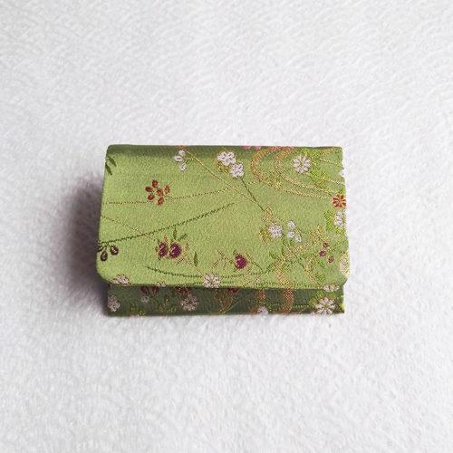 Card-Case-Midori