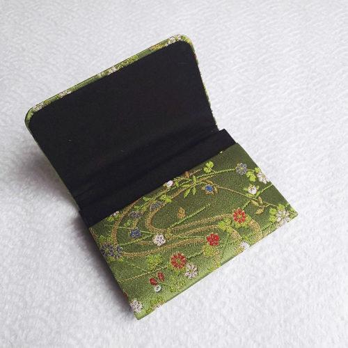 Card-Case-Midori-2