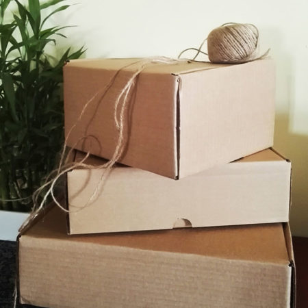 Create-your-own-gift-box