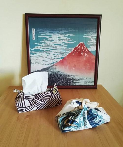 Furoshiki-700