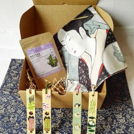 Japan-lover-gift-box-1