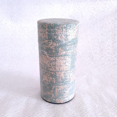 Japanese-tea-tin-(large)-aomidori-a1