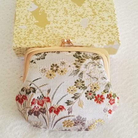 Kimono-Wallet-(Big)-Silver-Grey-1