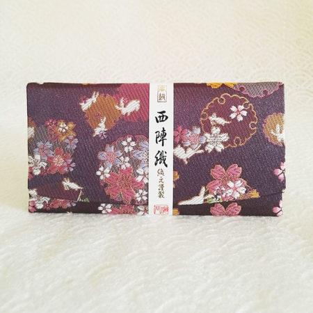 Kimono-Wallet-(long)-Kodai-Murasak-1i
