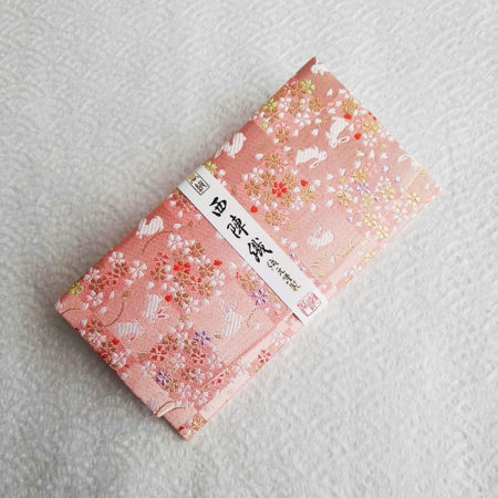 Kimono-Wallet-(long)-Pink-Bunny-1