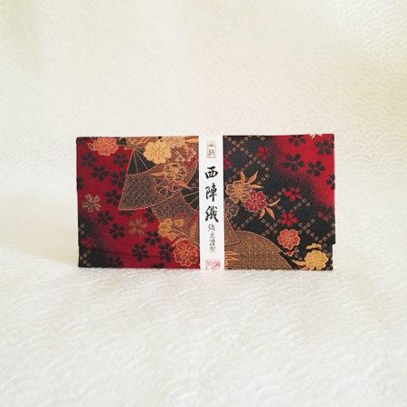 Kimono-Wallet-(long)-Red-Gold