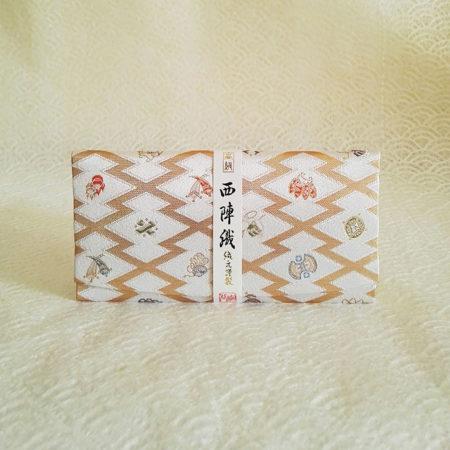 Kimono-Wallet-(long)-Taiko