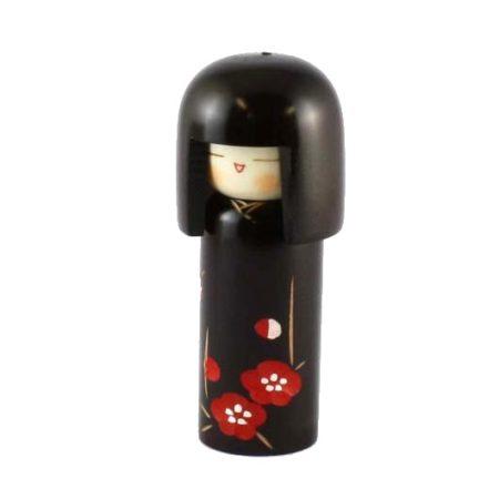 Kokeshi doll Umegokoro 1