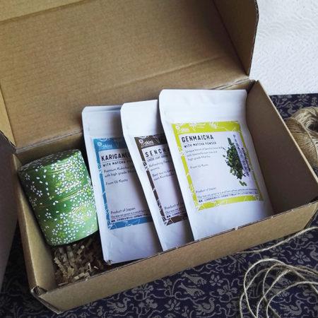 Loose-leaf-tea-lover-gift-box
