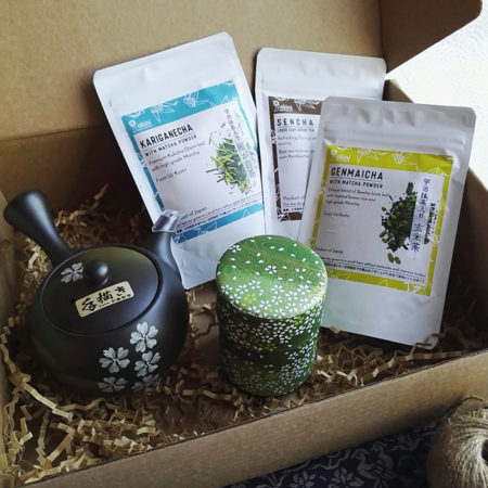Loose-leaf-tea-lover-gift-box-deluxe