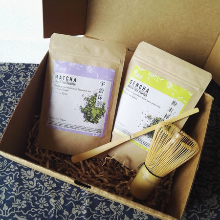 Matcha-&-Sencha-with-Whisk-and-Scoop-Gift-Box