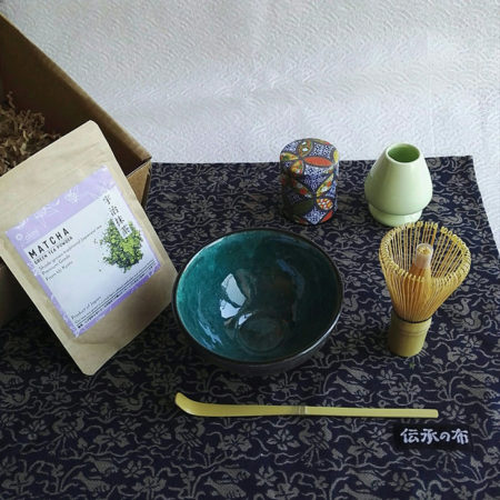 Matcha-lover-deluxe-gift-box