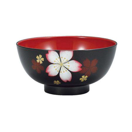 Ramen-Bowl-Sakura-a