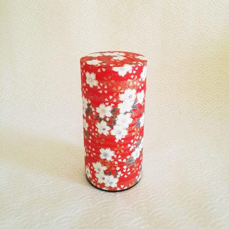 Tea-tin-(large)-Aka