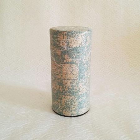 Tea-tin-(large)-Aomidori