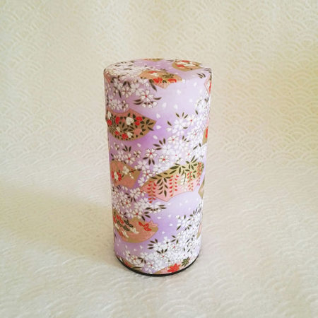 Tea-tin-(large)-Murasaki