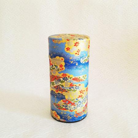 Tea-tin-(large)-Ryugujo