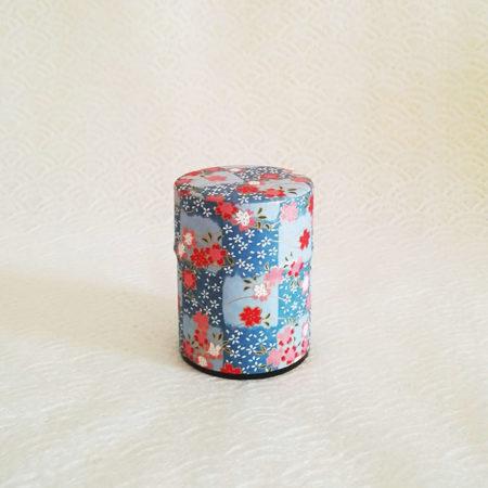 Tea-tin-medium-haru