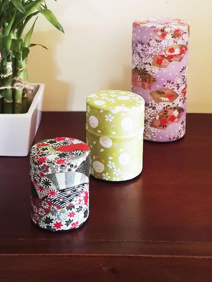 3-Japanese-tea-tins-3