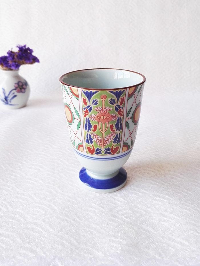 Arita-ware-Free-cup-Asia-aa