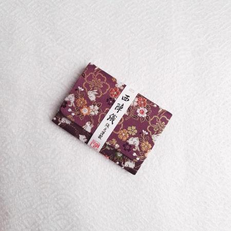 Card-Case-Kodai-Murasaki-Bunny-aa1