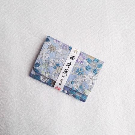 Card-Case-Sakura-Blue-1