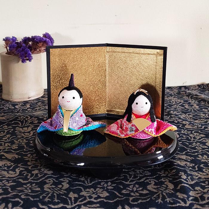 Hina-dolls-3
