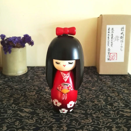 Kokeshi-doll-Mai-1