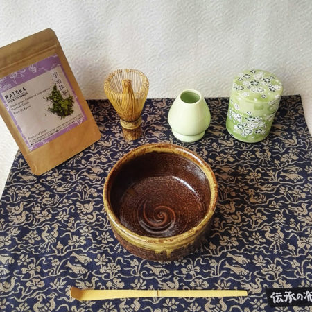 Matcha-lover--gift-box-deluxe