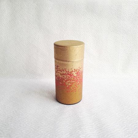 Tea-tin-(large)-Yugen-Aka1