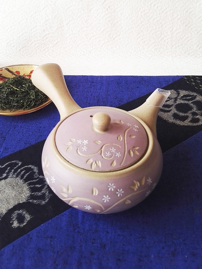 Tokoname-Teapot-Kodai-Murasaki-hp