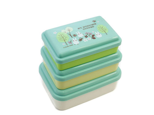 3P-Stackable-Totoro-lunch-boxes-2