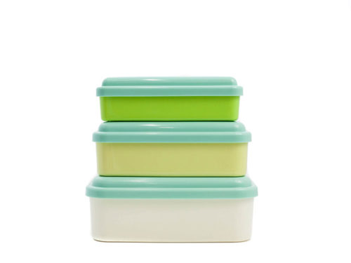 3P-Stackable-Totoro-lunch-boxes-3