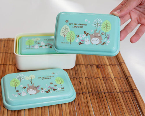 3P-Stackable-Totoro-lunch-boxes-5