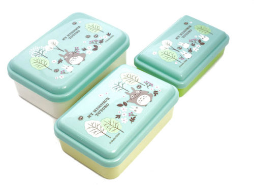 3P-Stackable–Totoro-lunch-boxes