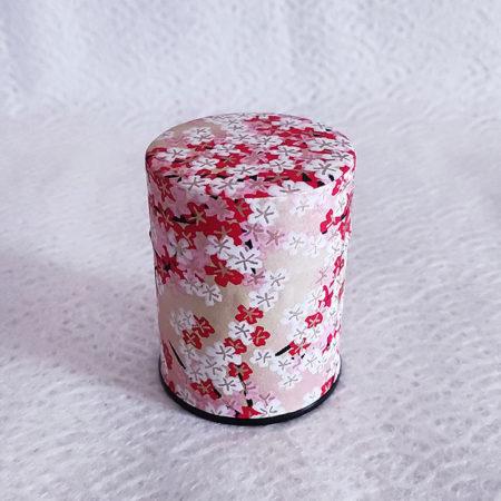 Japanese-Tea-tin-(small)-Mankai