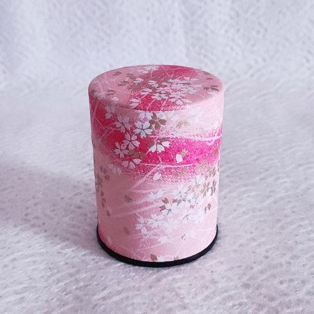 Japanese-Tea-tin-(small)-Momoka
