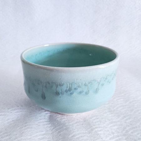 Kiyomizu-ware-Handmade-Matcha-bowl-Mint-1