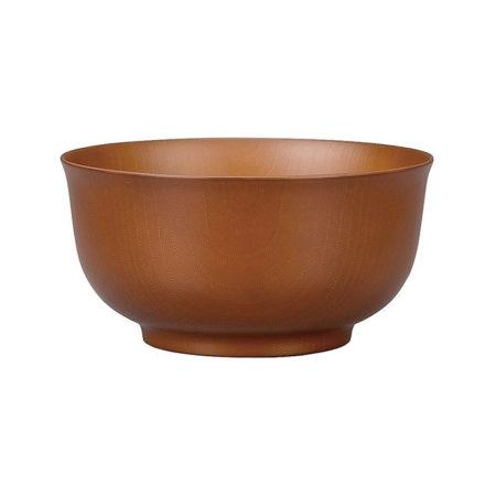 Ramen-Bowl-Woodgrain-Light-Brown