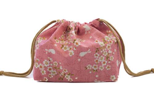 Sakura-Bunny-cotton-Bag-Pink-2