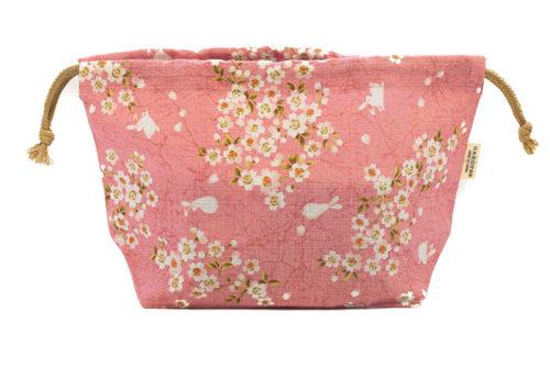Sakura-Bunny-cotton-Bag-Pink-3