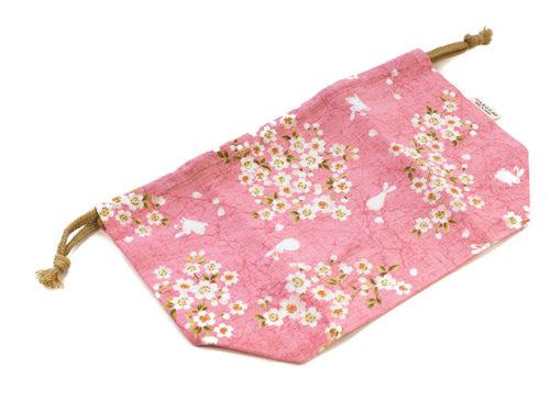 Sakura-Bunny-cotton-Bag-Pink-4