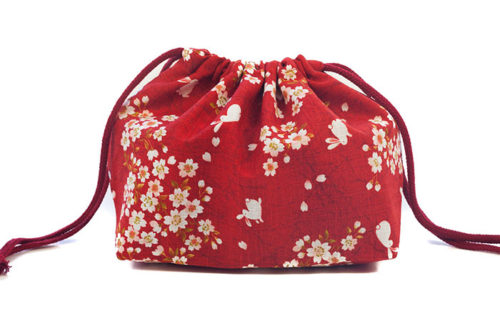 Sakura-Bunny-cotton-Bag-Red-22