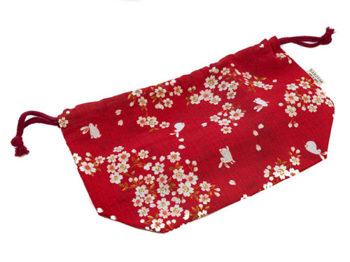 Sakura-Bunny-cotton-Bag-Red-44