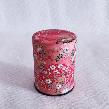 Tea-tin-(small)-Shuiro-1